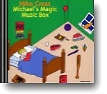 Michael's Magic Music Box (MMMB 101)