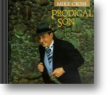 Prodigal Son (SH-CD-1008)